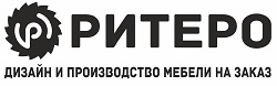Изготовление столешниц из искусственного камня на заказ цена за метр от производителя в Москве