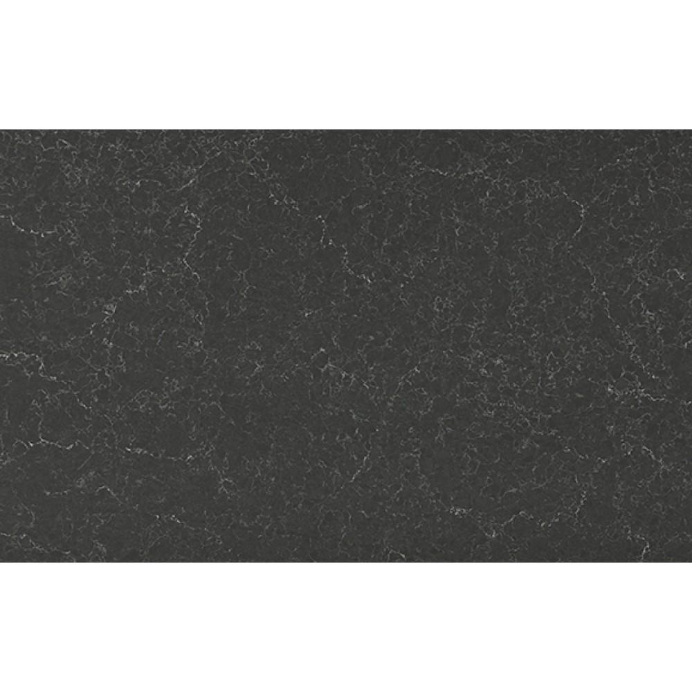 5003 Piatra Grey