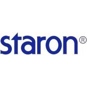 Samsung Staron