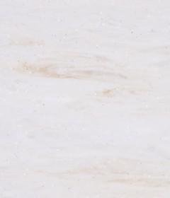 Marble Ocean - под мрамор