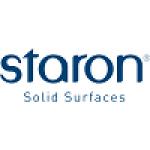 Коллекции Staron