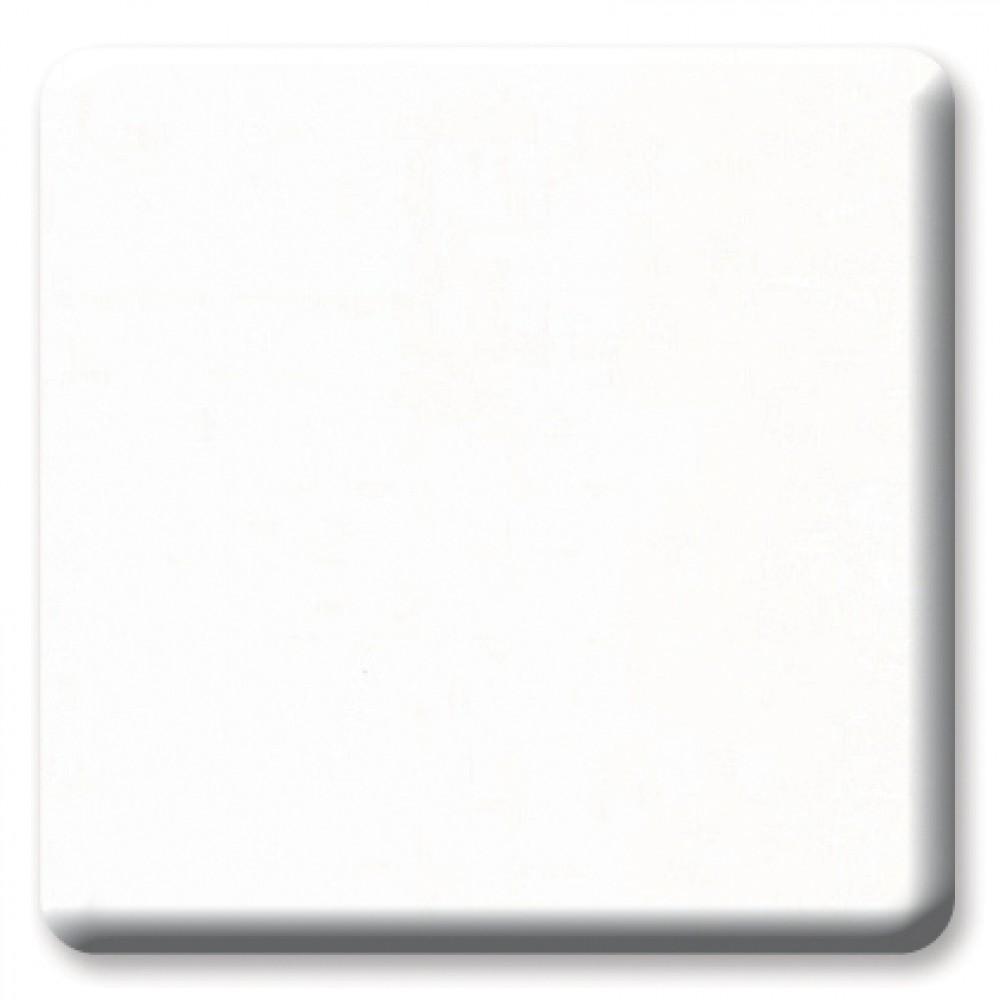 A104 Pure White