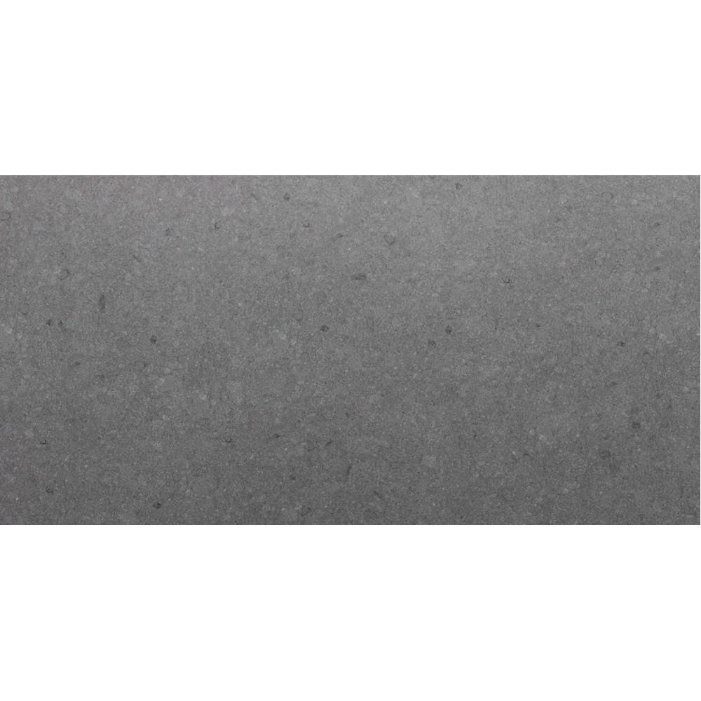 Cendre BQ-8805