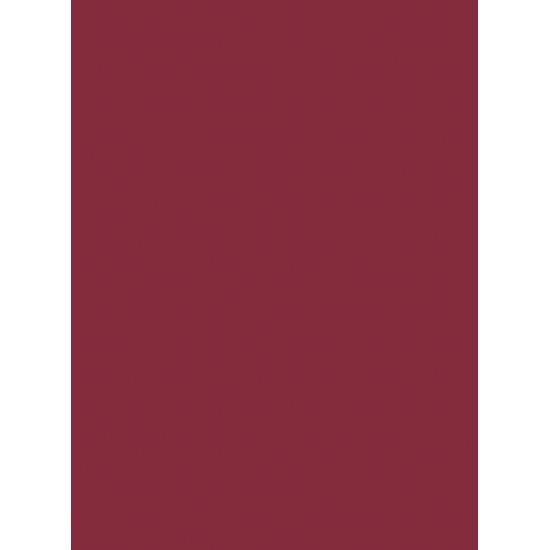 Corian Royal Red
