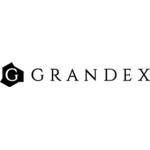 Коллекция Grandex