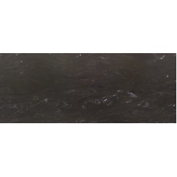 M-708 Deep Water