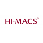 Коллекция Hi Macs