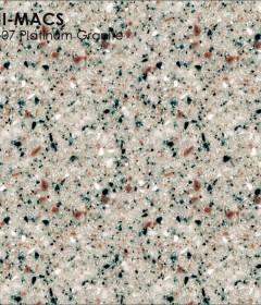Granites - средняя крапинка