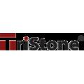 Коллекция Tristone