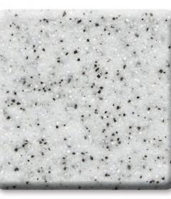 Sand - песчаная крапинка