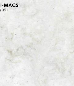 Marmo - узор под мрамор