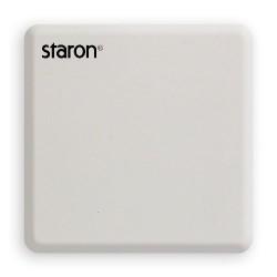 SF020 Staron Fog