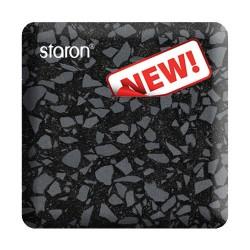 QM289 Staron Minette