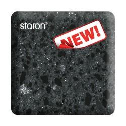 FC188 Staron Caviar