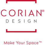 Коллекция Corian