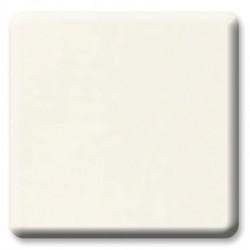A102 Beige Cream