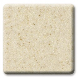 S102 Beige Sands