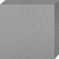 S-215 Silver Pearl