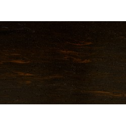 V005 Dark Wood