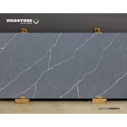Cemento (Brushed) BQ-8730